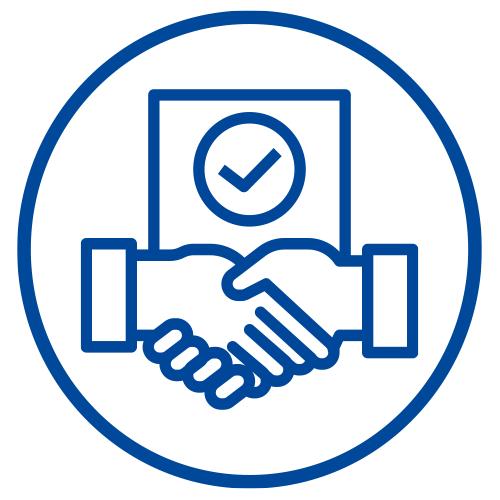 Aviemore begeleidt zorgorganisaties naar een geoptimaliseerde financiële- en administratieve bedrijfsvoering.