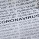 Btw-regels voor de zorg tijdens coronacrisis