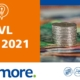 Ook in Q3 2021 corona steunpakket | Aviemore | Jouw financiële partner