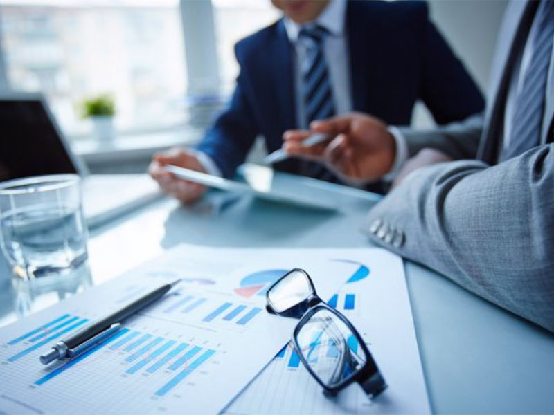 Beleid btw-positie commissarissen en andere toezichthouders verduidelijkt
